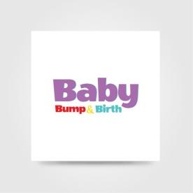 Baby Bump & Birth