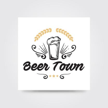 beertown1-02
