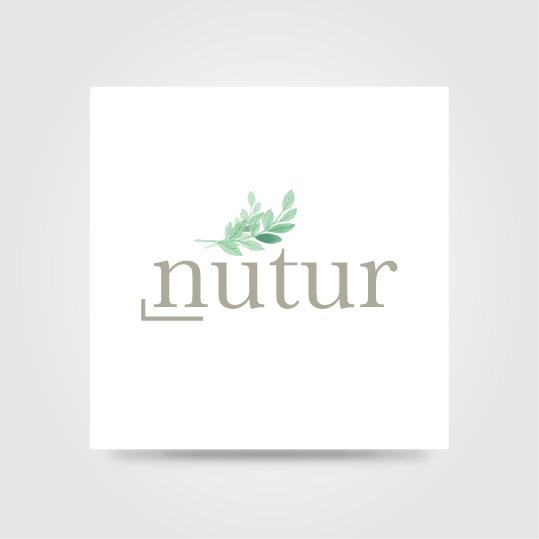 nutur2-02