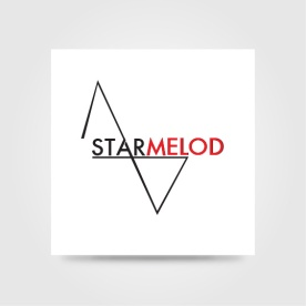 Starmelod1
