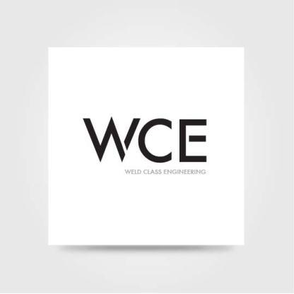 WCE monograma 2