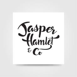 Jasper Hamlet & Co